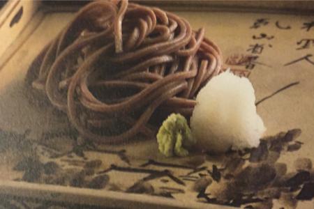日本の器に学ぶ、日本人独自の感性と日々を彩るコツ
