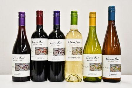 日本を代表するワインインポーター「ピーロート・ジャパン」によるLCA限定「試飲会」開催!