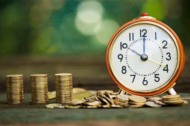 【時間は並列じゃない】時間の法則性を知って人生の質を高めよう